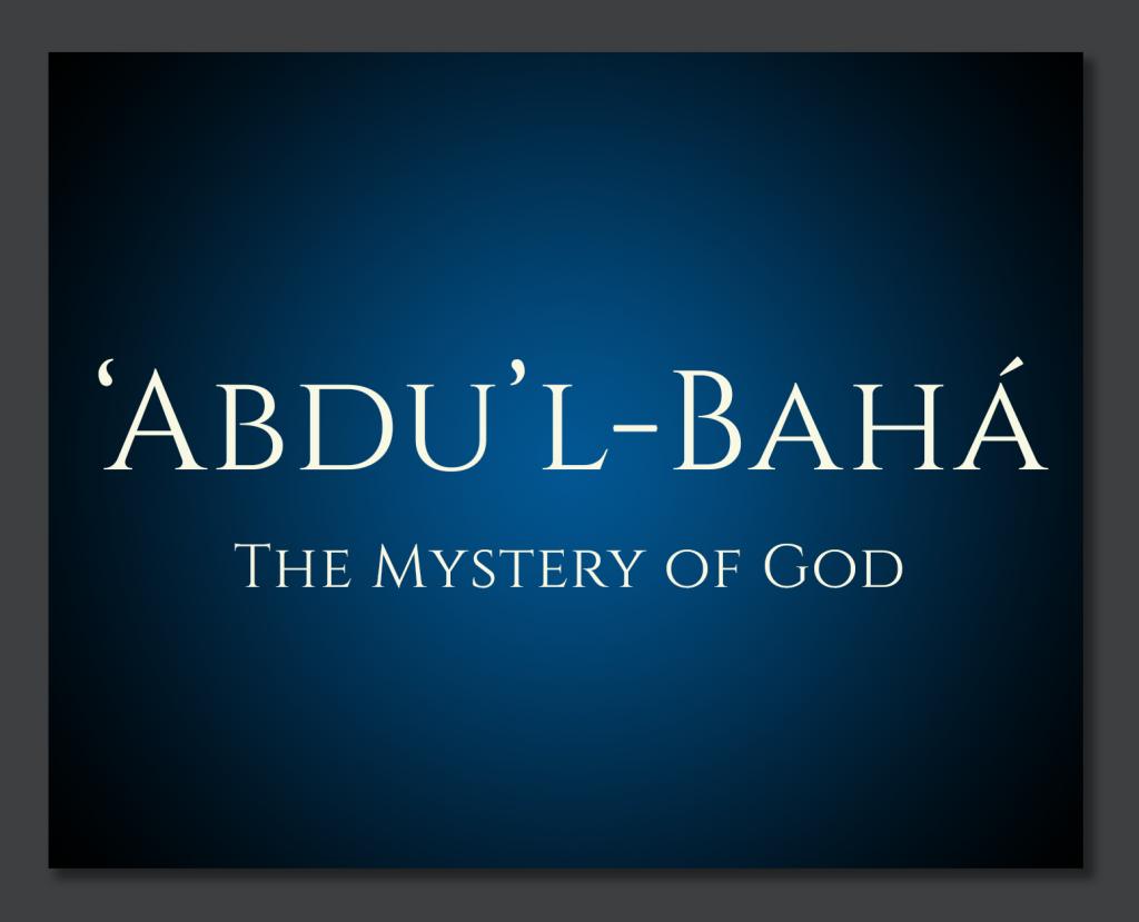 Abdul-Bahá-copy