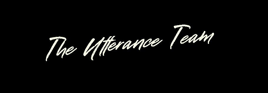 The-Utterance-Team-2