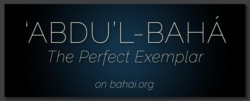 bahai.org-link-cards