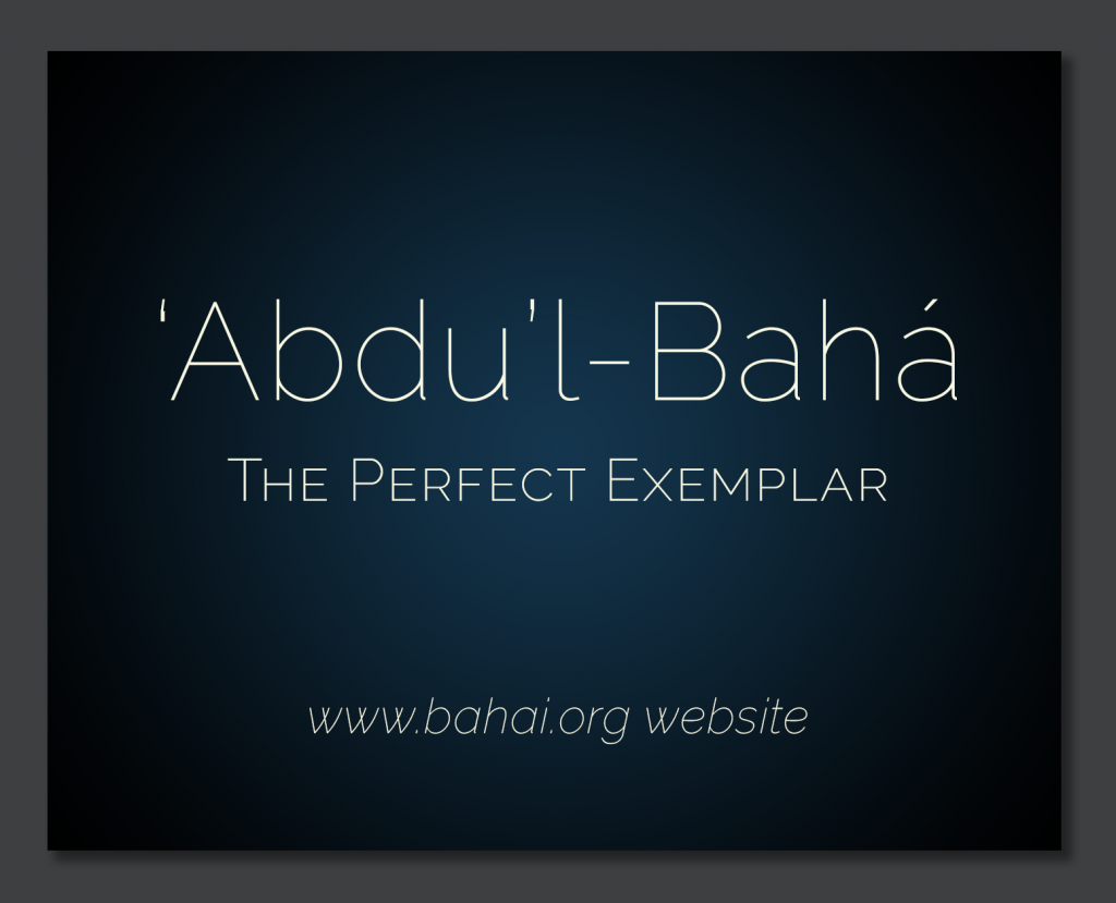 AbdulBaha bahai.org copy