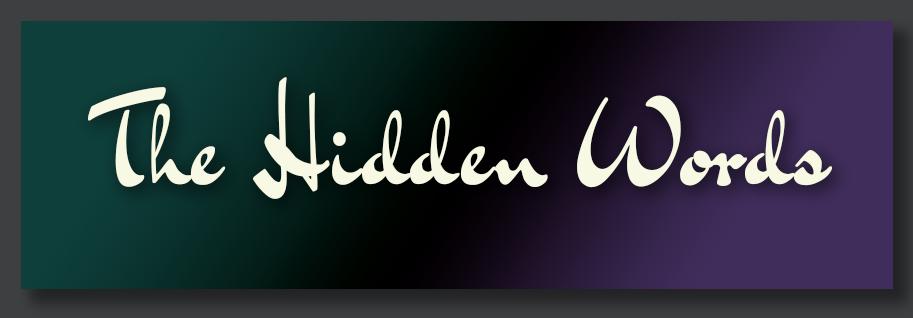 Hidden-Words-V2