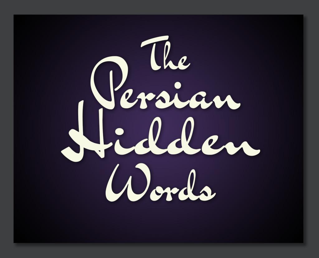 Persian-Hidden-Words-V2