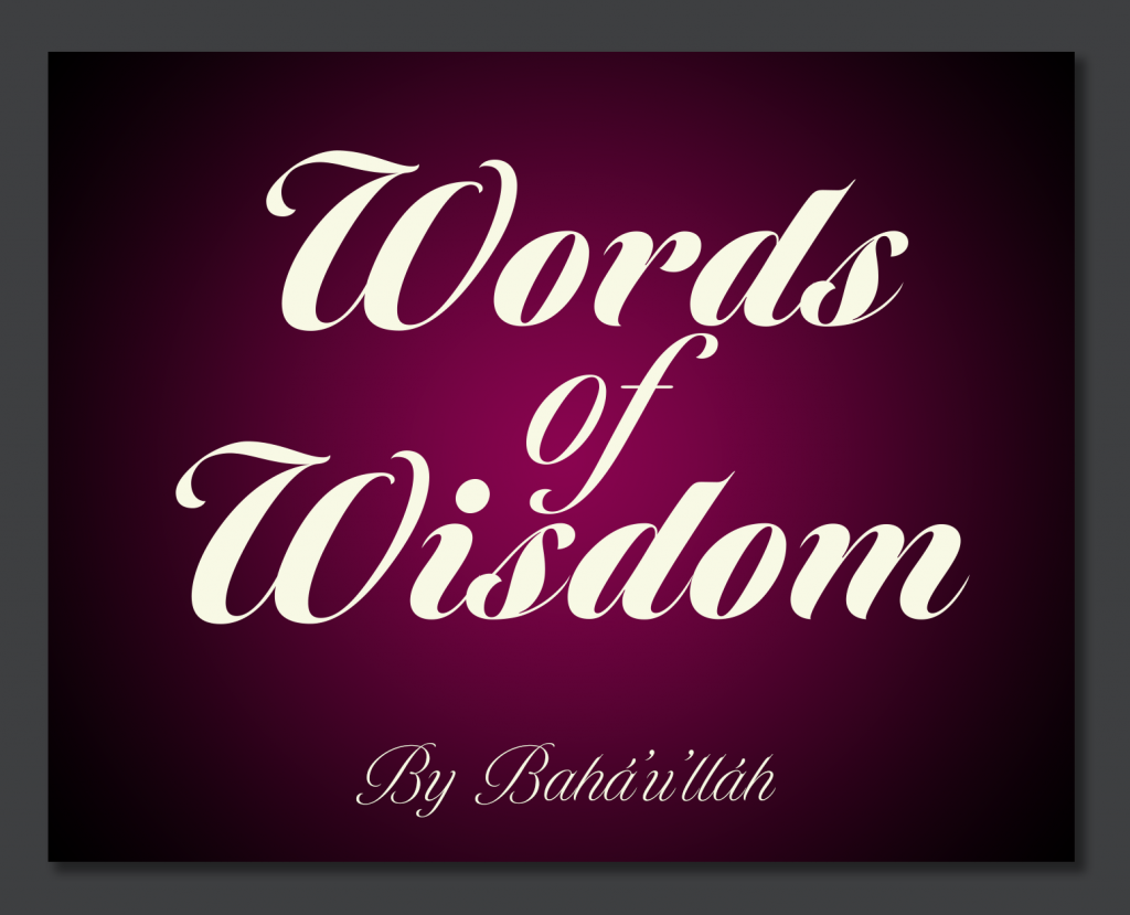 Words-of-Wisdom-copy