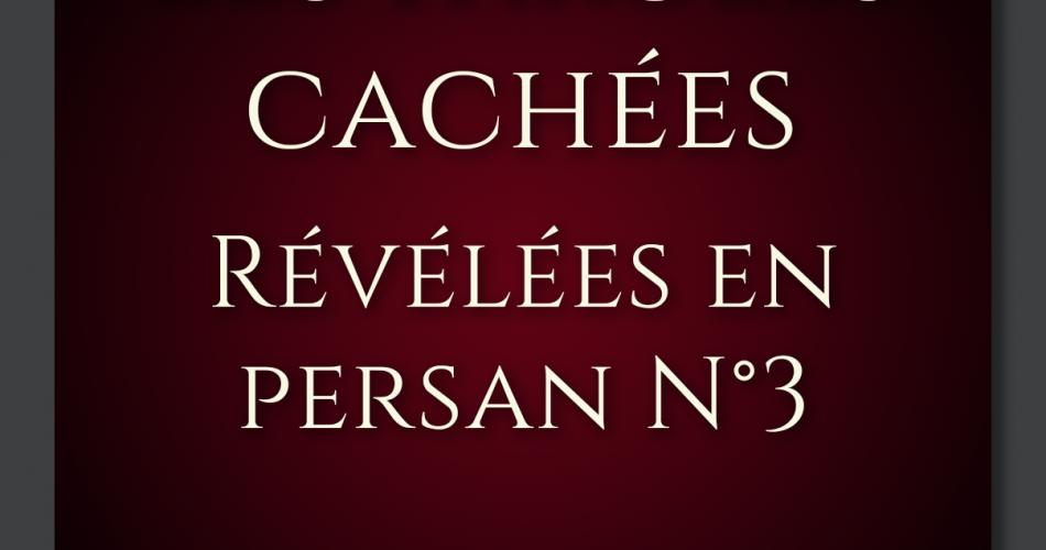 FR-09 Persian Hidden Words 3