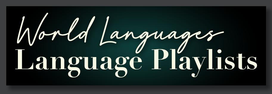 World-Languages-Playlists-1